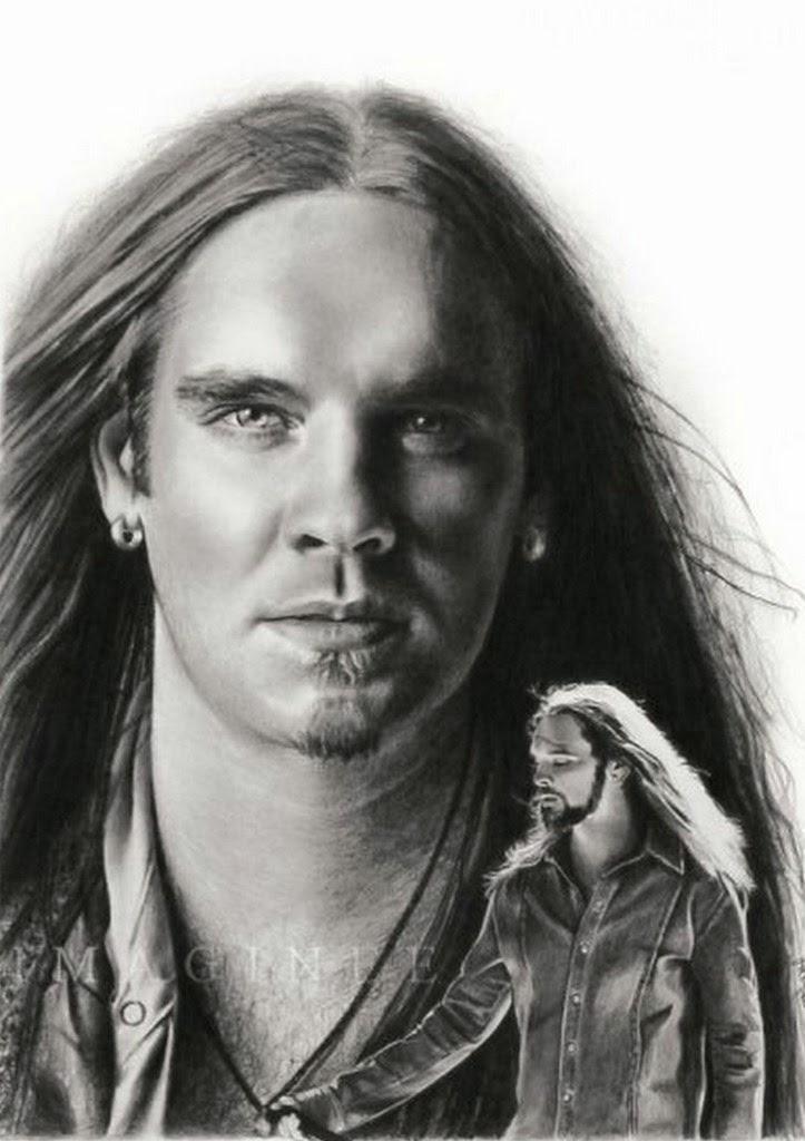 rostros-de-hombres-hermosos-dibujos-a-lapiz
