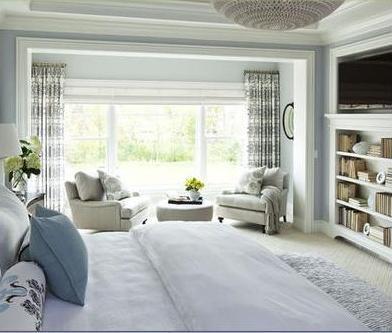 Dormitorios modernos baratos for Dormitorios completos baratos