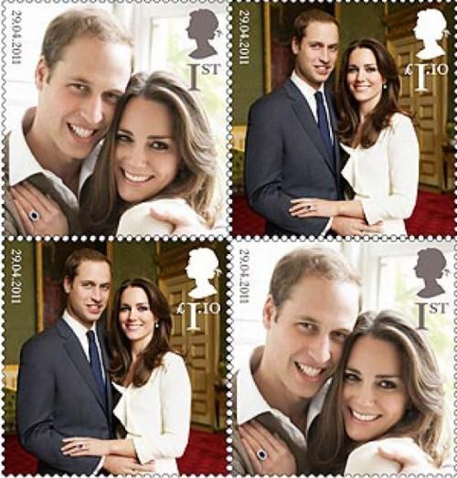 prince william beard new kate middleton. Prince William Kate Middleton