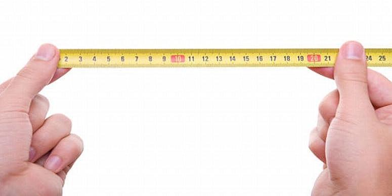 Unguentos de aumento em comprimento do membro