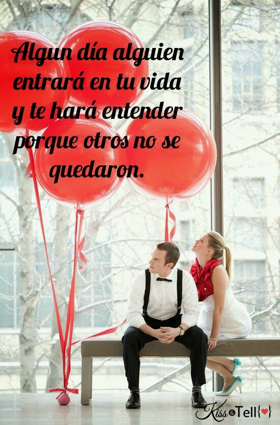 Imagenes Con Frases Bellas De Amor