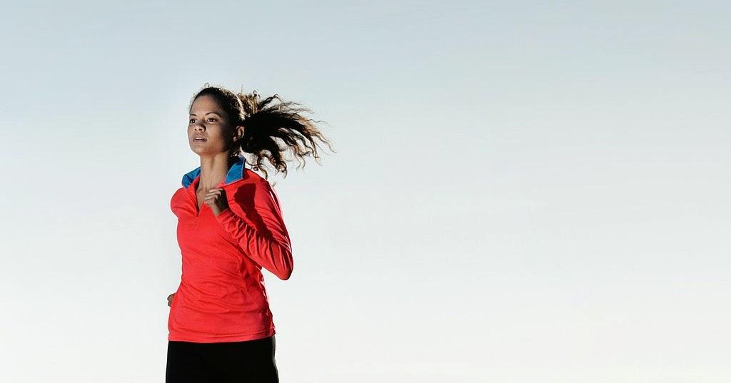 Correr y sus beneficios adelgazar con salud for Correr adelgaza