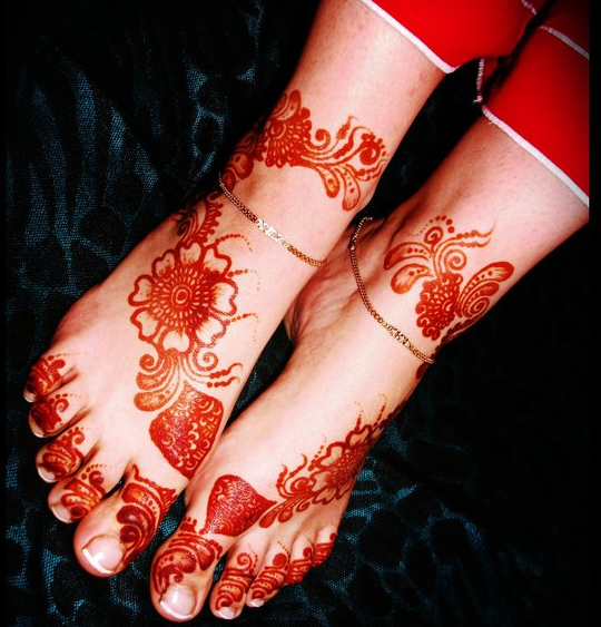 ... mehndi design photos mehndi design arabic girl mehndi design photos hd