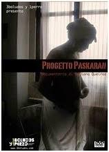 PROGETTO PASKARAN