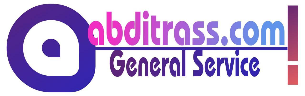 Abditrass.com