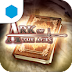 Ark of the Ages APK
