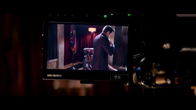 Una Loca Entrevista HD 1080p Latino
