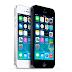 iPhone 5 (Refurbished) 16-64GB σε Μαύρο & Λευκό Χρώμα (από 269€)