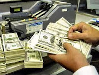 euro, usd, dollar, dollar bill, euro versus dollar, eur usd,