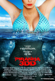 pira2.jpg Download   Piranha 2   HDRip AVi + RMVB Legendado (2012)