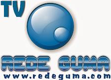 REDE GUMA TV
