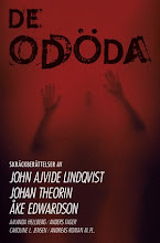 De odda