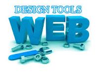 Δωρεάν εργαλεία για την κατασκευή ιστοσελίδων