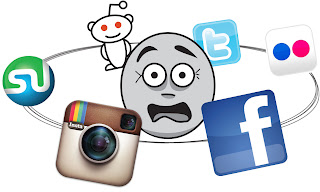 http://collegian.tccd.edu/wp-content/uploads/2012/12/socialmedia-addiction.jpg