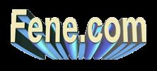 Fene.com1