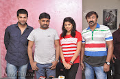 Love You Bangaram Pre Release press Meet-thumbnail-7