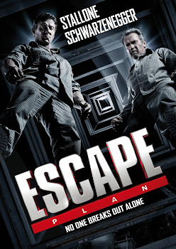 Plan de escape / Escape Plan