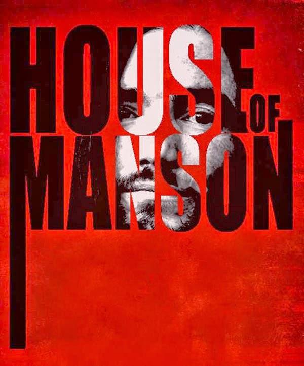 http://www.imdb.com/title/tt3100678/?ref_=fn_al_tt_1
