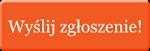 Załóż firmę w AIP Łódź