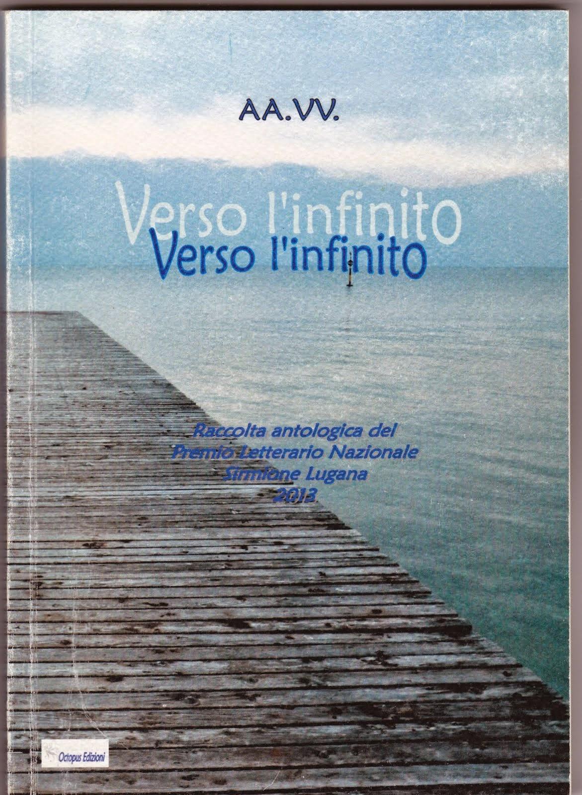 Premio Letterario Nazionale Sirmione -Lugana 2013