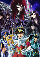 Download Saint Seiya The Hades Chapter Sanctuary