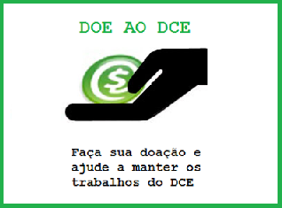 AJUDE O DCE