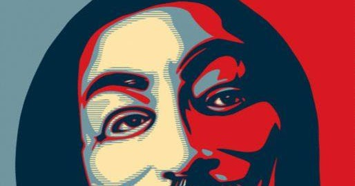 anonymous facbook profile picture cool profile pictures