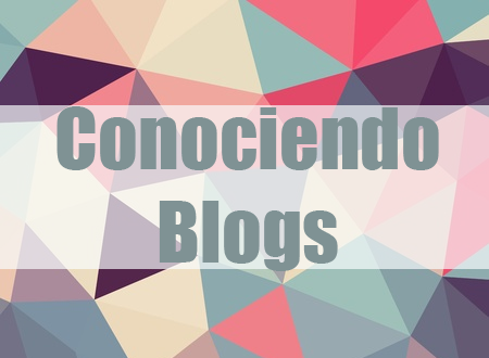 Iniciativa Conociendo Blogs