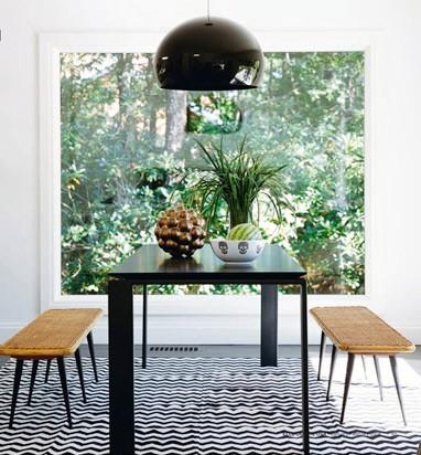 Tr s tr s studio blog de decoraci n interiorismo - Proyectos decoracion online ...