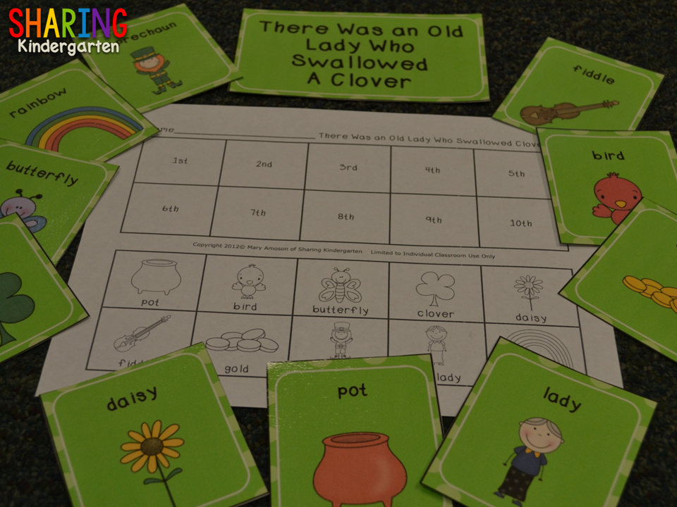 https://mcdn.teacherspayteachers.com/thumbitem/There-Was-an-Old-Lady-Who-Swallowed-a-Clover-Literacy-1425865202/large-205428-1.jpg