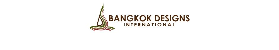 Bangkok Designs