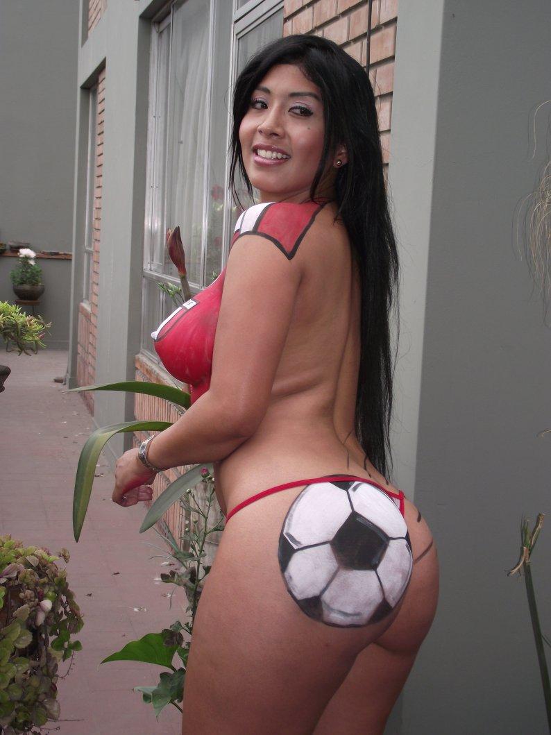 http://3.bp.blogspot.com/-19J42Fax2xY/TsBzwTTAiZI/AAAAAAAANRA/qKeQQj-SdT4/s1600/Irina+Grandez+-Lima+vedettes+%25285%2529.jpg