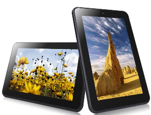 Nextbook Android 7GP Tablet