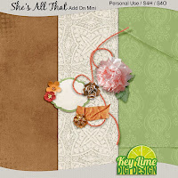 http://keylimedigidesign.blogspot.com/2014/10/new-shes-all-that-some-freebies-and-more.html