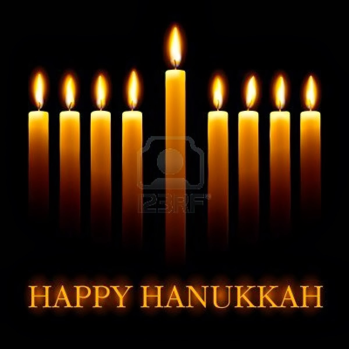 happy hanukkah authorstream - photo #22