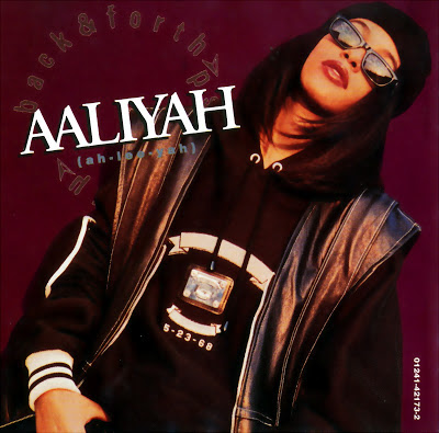 Aaliyah - Back & Forth-(CDM)-1994-hlm