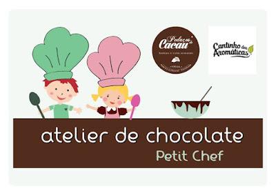 http://www.cantinhodasaromaticas.pt/loja/workshop-loja/workshop-de-bombons-e-lollipops-para-criancas-especial-natal-19-de-dezembro/