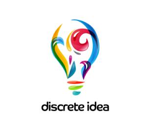 logo inpiracion