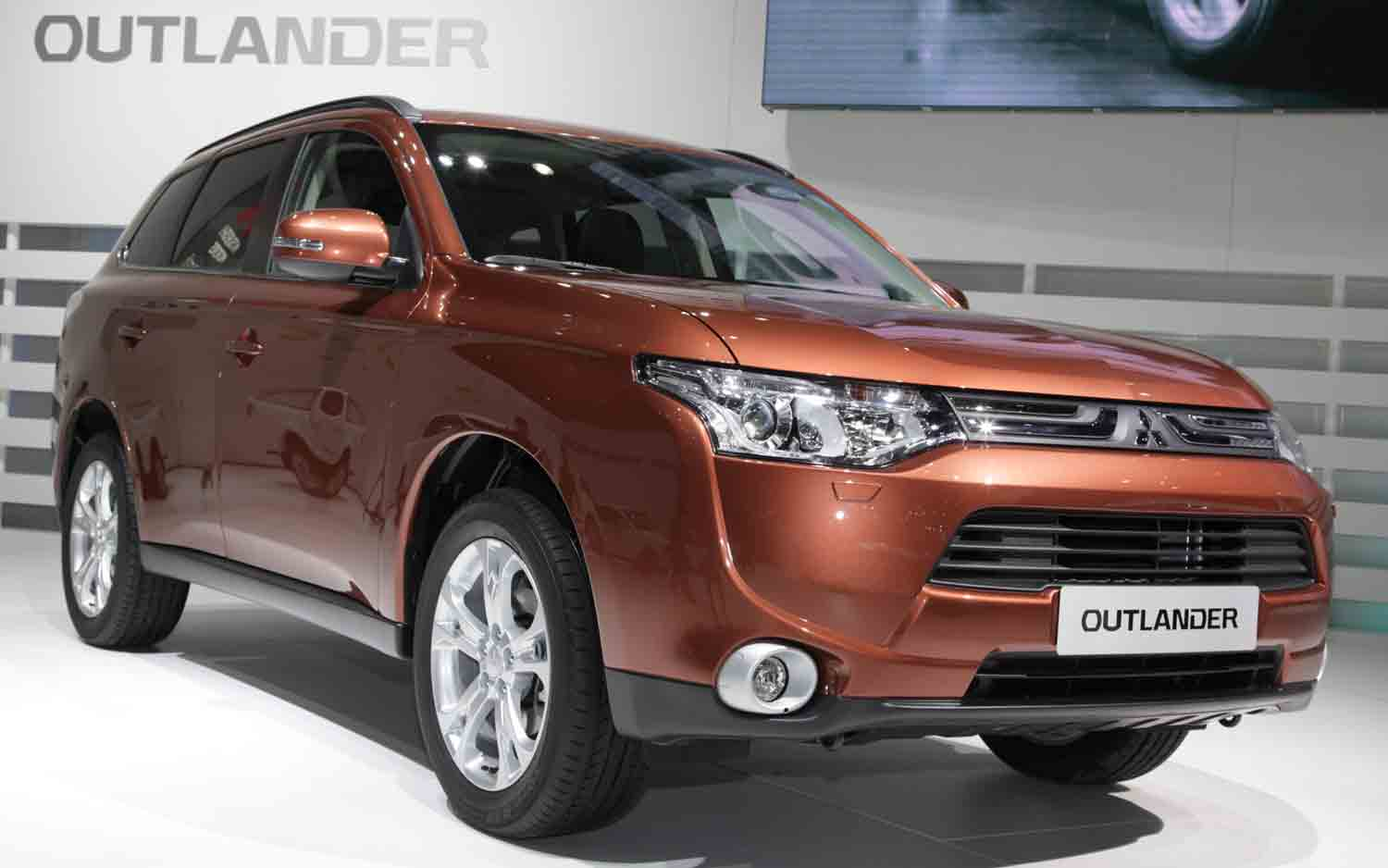 2013 mitsubishi outlander owner manual pdf. Black Bedroom Furniture Sets. Home Design Ideas