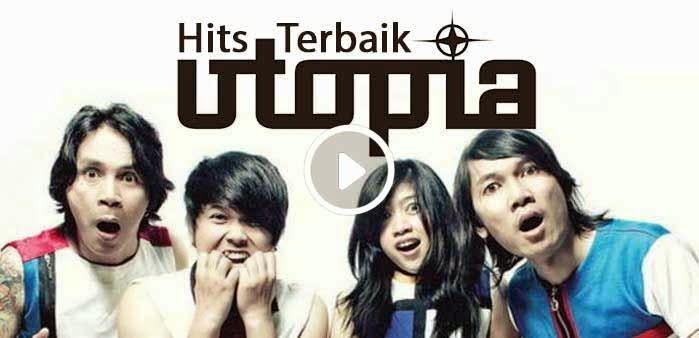 download  Lagu Utopia Baby Doll