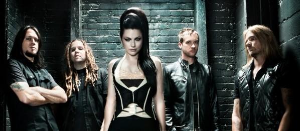 http://3.bp.blogspot.com/-19XDPXSciu8/Tue9GqIwA9I/AAAAAAAABfU/7WNDF9c-5mI/s1600/Evanescence.jpg