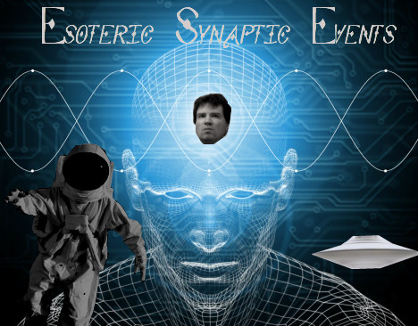 Esoteric Synaptic Events
