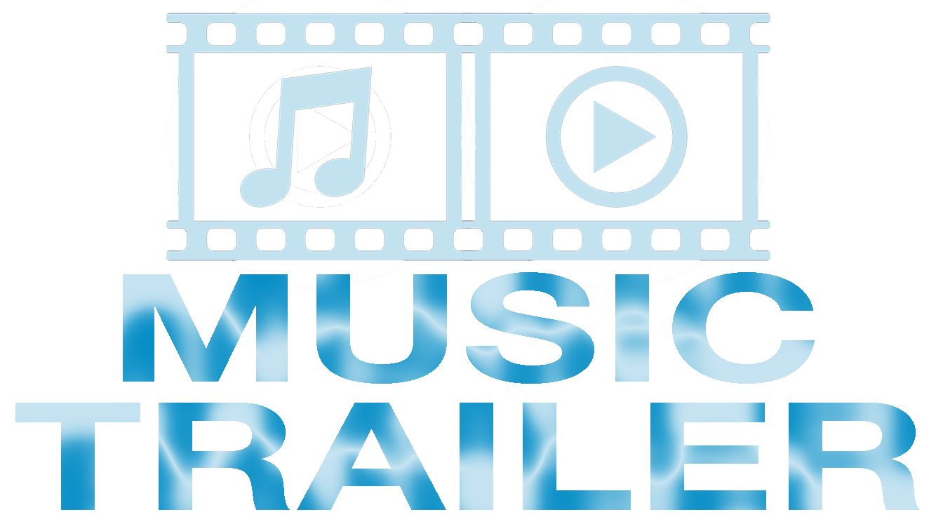 Music Trailer