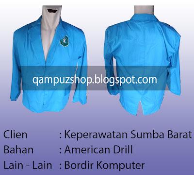 Desain jas jaket alamamater murah surabaya, jaket almamater kampus organisasi sekolah murah surabaya, jas jaket almamater murah surabaya