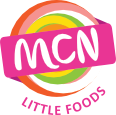 MCN Little Foods