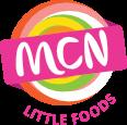 MCN Little Foods