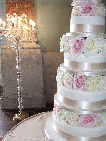 Celebration Cakes Horden