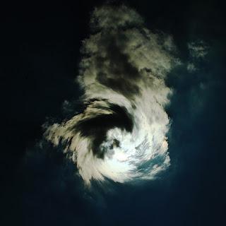 hurricane forecast track