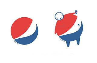external image logo-parodies-12.jpg
