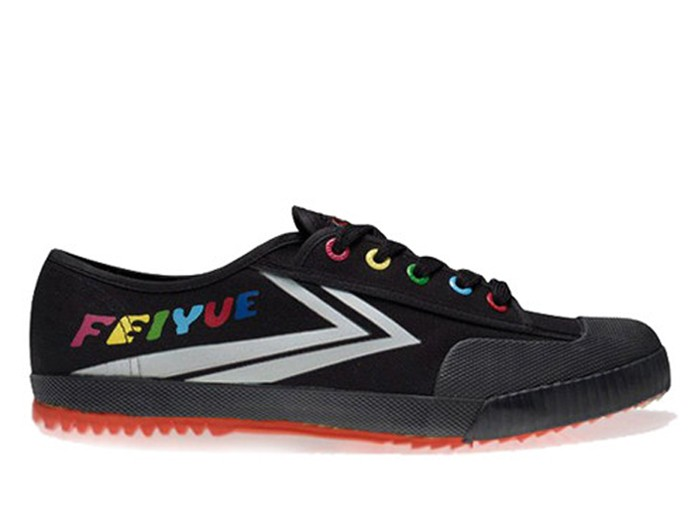 feiyue shoes martial arts feiyue martial arts shoes a